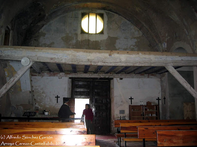 arroyo-cerezo-iglesia-coro