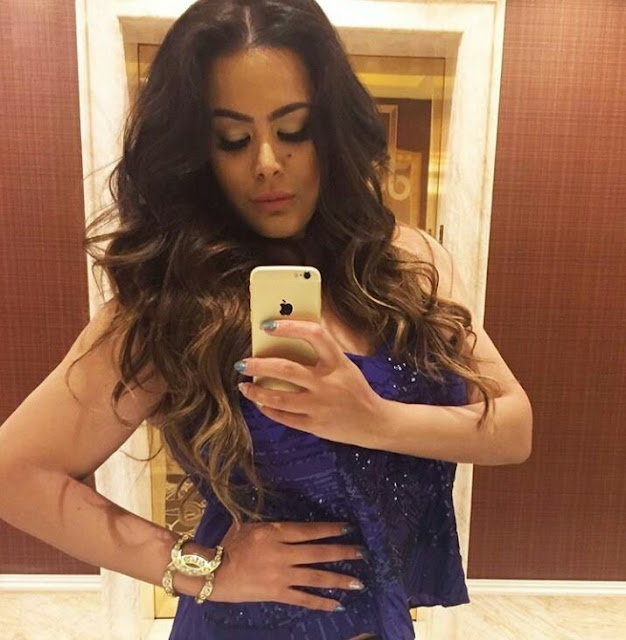 Trishala Dutt age, mother, wiki, weight loss, photos, hot, images, bikini, biography