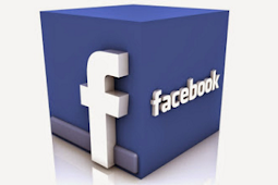 How can I change my email on Facebook