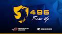 5 lý do để tiếp tục đặt niềm tin vào 496 Gaming