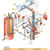Kidde Fire Fighting - Engineering Manual For Foam System