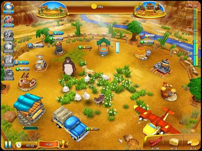 Download Game Farm Frenzy 4 Full Version