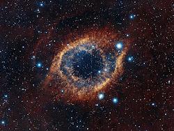 alam semesta ciptaan Allah