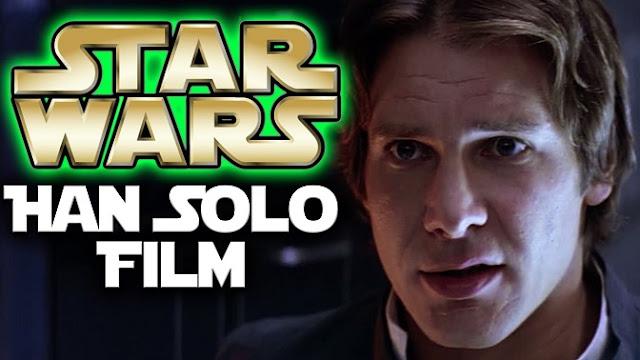 Star Wars Han Solo Full Movie Download