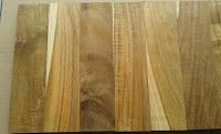Harga lantai kayu jati