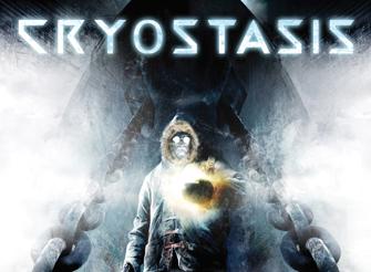 Cryostasis [Full] [Español] [MEGA]