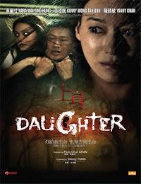 Daughter (2015) [Vose]