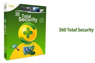360 Total Security [angkishare]