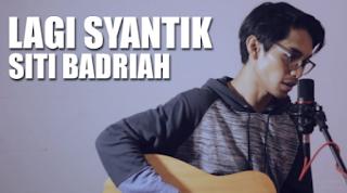 Download Lagu Tereza Lagi Syantik Mp3 Cover Terbaik 2018,Tereza, Lagu Cover, Dangdut, 2018,