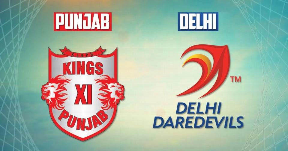 ... vs Kings Xl Punjab IPL 2016 Match 7 Preview | IPL Schedule 2017