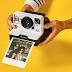 Polaroid Originals lanzará la cámara 'OneStep 2' en varios colores