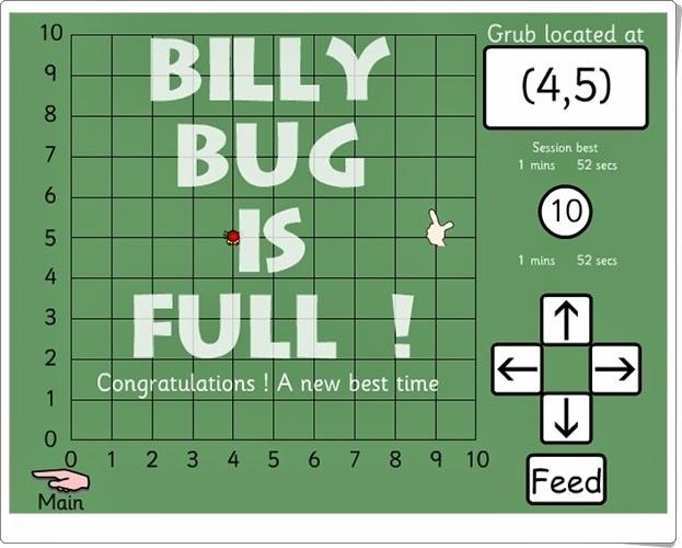http://juegoseducativosonlinegratis.blogspot.com/2014/05/billy-bug-1-sistema-de-coordenadas.html