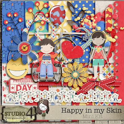 https://2.bp.blogspot.com/-lfSqoOr4cEI/WdqRjZpSJDI/AAAAAAAADdo/MvHfhIXR3mgjmy2P9cGuL6P9LDmimqzqgCLcBGAs/s400/Studio4-Happy-In-My-Skin-Mini_1000.jpg
