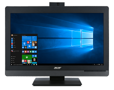 Driver Acer Veriton Z6820G Windows 10 64-bit