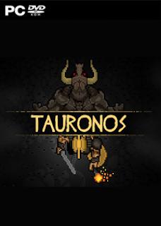 Download TAURONOS (PC)