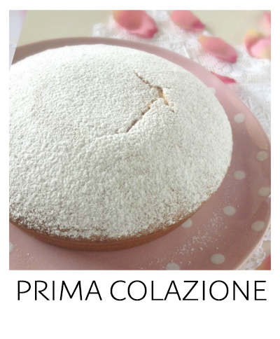 https://www.purapassione.it/search/label/Prima%20colazione