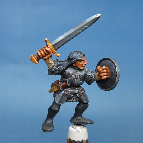 swordsman2.JPG