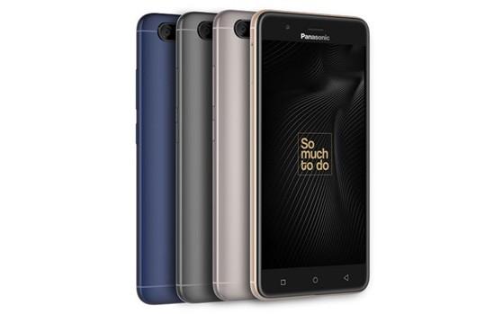 Panasonic Eluga A4 Full Spesifikasi & Harga Terbaru