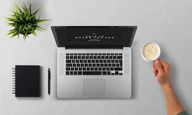 Menjadi Personal Blogger