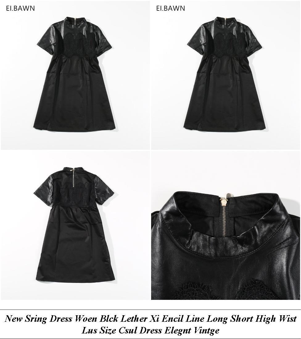 Cute Maxi Dresses For Juniors - Womens Clothing Memorial Day Sale - Designer Cocktail Dresses Nz