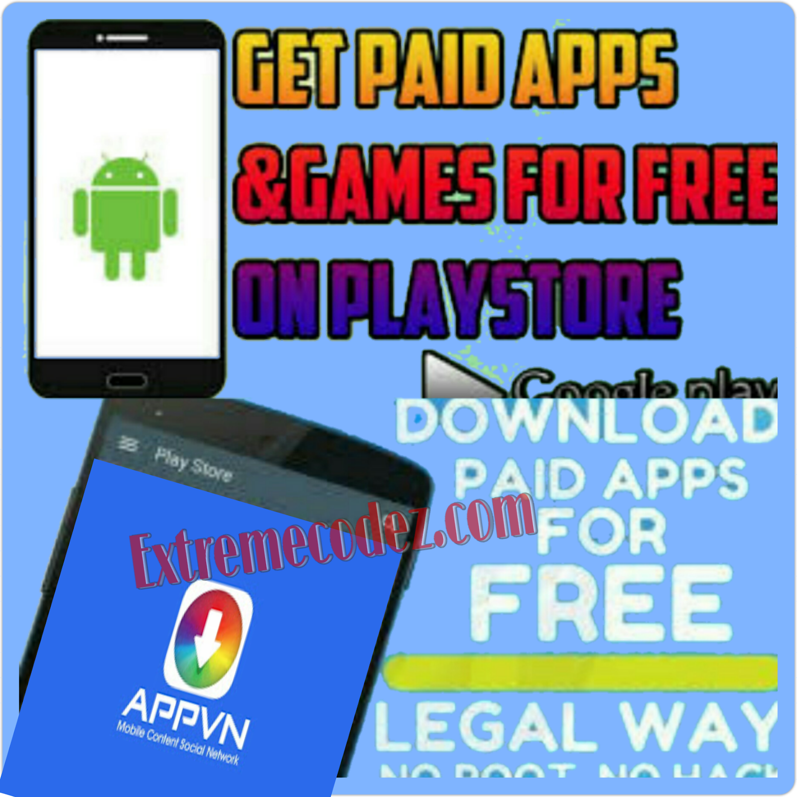 appvn apk english version download for android