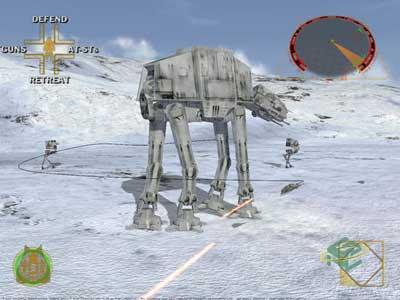 Rogue wars squadron iii star pc download rebel strike