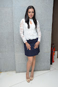 catherine tresa latest glam pics-thumbnail-12
