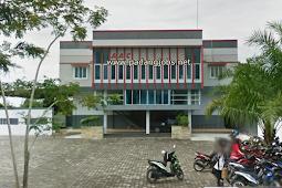 Lowongan Kerja Padang: AA Catering April 2018