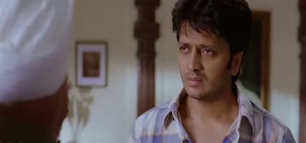 Tere Naal Love Ho Gaya (2012) Full Hindi Movie 300MB Compressed PC Movie Free Download