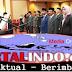 Gubernur Sultra Rotasi 42 Orang,Berikut Pesan Gubernur Sultra Yang Dilantik