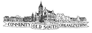 Old South Community Organization