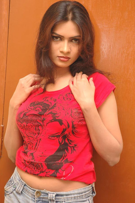 Pallavi Tv Actress Hot Imageswatch Free Movies Online -6476