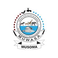 17 Job Opportunities at Musoma Water Supply and Sanitation Authority (MUWASA)