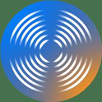 iZotope RX 8 Advanced v8.1.0.544 for Windows