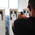 PARAÍBA INSEGURA: Quadrilha invade clube de tiros, faz reféns e rouba armas