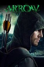 Arrow S05E21 Honor Thy Fathers Online Putlocker