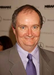Jim Broadbent...