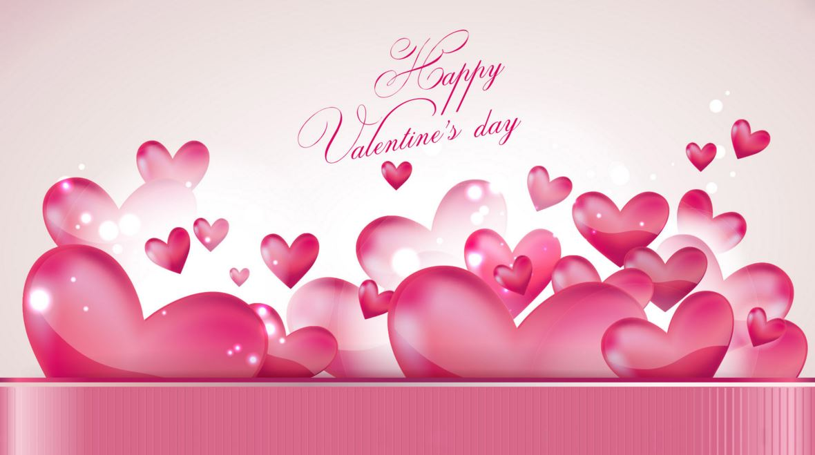 Comfortable 53 Remarkable Valentines Day Poems Images - Valentine ...