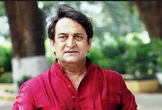 Mahesh Manjrekar| 'Bigg Boss' Marathi Colors Wiki, Contestants List, Host, Timings | AllBioWiki