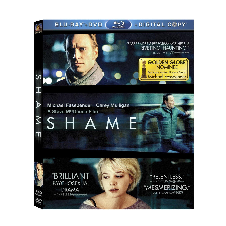 DVD Playhouse--May 2012