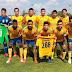 Tigres, a semifinales en Sub-20