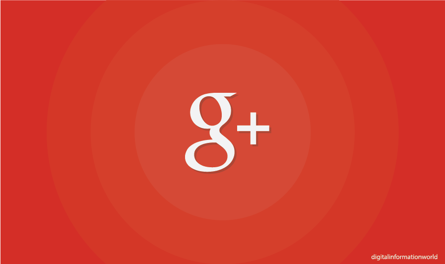 how to build your business using Googleplus - #infographic