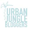 http://www.urbanjunglebloggers.com
