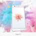 Oppo F3 Launched in India