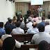 Primeiro Culto Ministerial da Convenção Regional RJ / ES na IAP de Mesquita