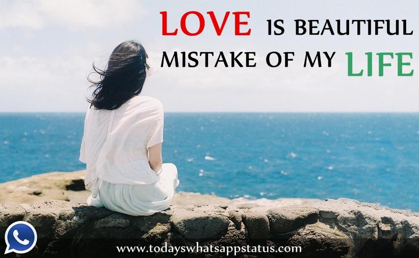Love Breakup Sad Images Alone Boy Sad Images Break Up Wallpapers In