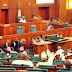 Killings: Declare state of emergency on security, Reps tell Buhari