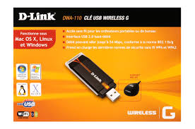 Dlink dwa 547 driver for mac.