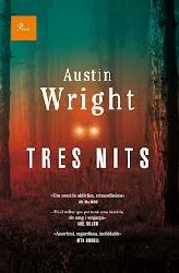 TRES NITS d'AUSTIN WRIGHT