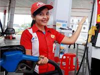 Lowongan Kerja PT. Karya Mandiri Sejahtera Pekanbaru